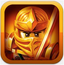 ninjago gold lloyd - Google Search