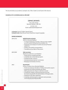 7 Eleven Resume Examples | Pinterest | Resume examples, Customer ...