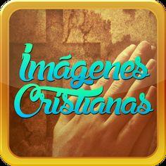 ¡Imágenes Cristianas en tu celular!  Comparte estas imágenes bíblicas con tus amigos de WhatsApp, Facebook, Twitter o tu red social favorita.    Ahora puedes enviar una palabra de aliento, de animo, de amor a aquellas personas que aprecias. Puedes descargarla en https://play.google.com/store/apps/details?id=com.imagenes.cristianas.ipw