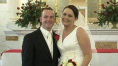 Wedding News, Wedding Videos, Tipperary Ireland, Ireland Wedding, Bridesmaid Dresses, Wedding Dresses, Big Day, Fashion, Bridesmade Dresses