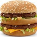 If you still think the recipe for McDonald's Big Mac is a secret, think again.
