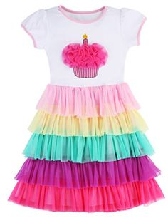 70ce86a68e7b 31 Best Dress Birthday Party images