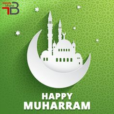 Muharram is considered to be a sacred month in the calender with 10th day holding special significance for Muslims. Being the new year, some muslims observe fast during this day, whereas others commemorate it with self mortification in remembrance of Hussein Ibn Ali for his martyrdom in the Battle Of Karbala. Muharram Mubarak!! #muharram2016
