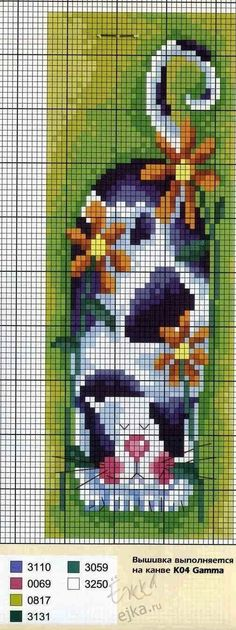 gatos9c.jpg (504×1347)