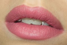 mac soar lip liner with mac please me lipstick