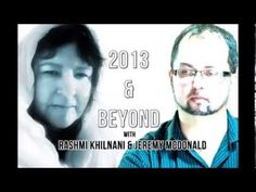 2013 and Beyond July 2013   Energy Update   Stabalizing in Change and Chaos