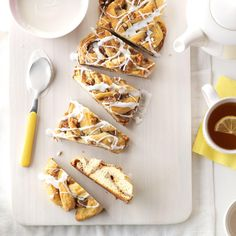 Though this recipe takes a bit of time to make, it's completely worth it. The braids are a special breakfast treat on occasions like Easter or a family birthday. People will take seconds and thirds! Danish Braid Recipe, Bread Recipes, Baking Recipes, Denmark Food, Star Bread, Chocolate Babka, Bread Art, Scandinavian Food, Sweet Bread