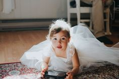 Dropbox is a free service that lets you bring your photos, docs, and videos anywhere and share them easily. Girls Dresses, Flower Girl Dresses, Your Photos, Wedding Dresses, Flowers, Fashion, Weddings, Dresses Of Girls, Bride Dresses