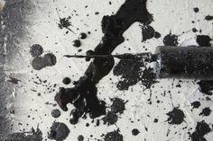 T-radya, Стихи Бродского | VIVACITY — Граффити и Cтрит арт