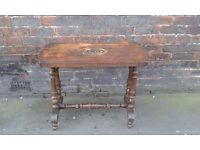 side table in United Kingdom - Dining & Living Room Furniture for Sale   Page 14/72 - Gumtree