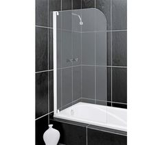 114 Best Shower Enclosures And Cubicles Images Walk In