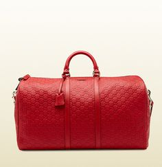 Seoul+Hana on Pinterest | Duffle Bags, Key Pouch and Louis Vuitton