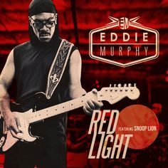 Eddie Murphy feat Snoop Lion – Red Light | canzone