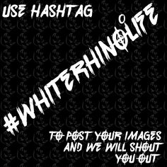 use hashtag #whiterhinolife to post you #whiterhino photos. #whiterhinoproducts #vaporizers #eicgs #waterpipes