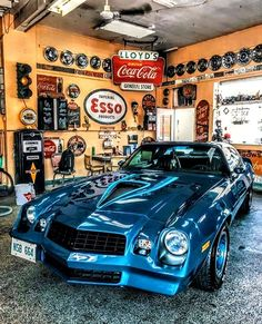 That's a sweet looking ride Ford Mustang, Sweet Cars, Us Cars, American Muscle Cars, Chevrolet Corvette, Chevy Chevelle, General Motors, Custom Cars, Buick