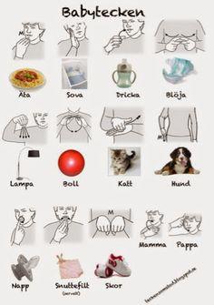 Sign Language For Toddlers, Baby Sign Language, Kids Barn, Learn English Grammar, Sign Language Interpreter, Mini Craft, Kids Sleep, Child Sleep, Baby Sleep
