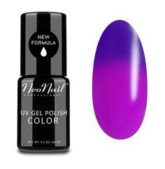 Purple Bunny 5189-1
