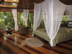 Hidden Canopy Treehouses Boutique Hotel - Monteverde Cloud Forest Reserve; Monteverde, Costa Rica