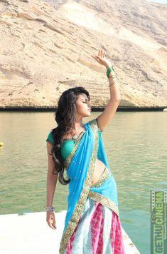 Beautiful Girl Indian, Most Beautiful Indian Actress, Beautiful Saree, Indian Actress Hot Pics, South Indian Actress, Indian Actresses, Desi Girl Image, Beautiful Girl Image, Kajal Agarwal Saree