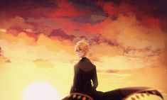 White Tail, Anime Scenery, My Crush, Cute Pictures, Fantasy, Manga, Concert, Drawings, Live