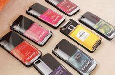 【楽天市場】CHANEL シャネル デザインiPhoneケース 5/4S/4 ケース LE VERNISーNEIL COLOR☆iphone5/iphone4S/iphone4カバー/ソフトTPUケース/apple/アップルアイフォンカバー/スマホケース/携帯カバー/8カラー(ip-01):cherries