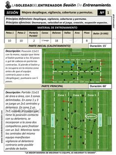 Soccer Shooting Drills, Football Training Drills, Pep Guardiola, Football Tactics, Weight Training Workouts, Liverpool, Manchester United, Pumas, Hockey