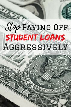 Knowing your student loan interest rates is the only way to answer the question about investing or paying off debt. Your financial future is impacted by the actions you take at a young age. Destroy your student loans the right way.