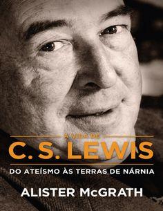 http://pt.slideshare.net/eetown/a-vida-de-c-c-lewis-do-ateismo-s-terras-de-nrnia-alister-mcgrath