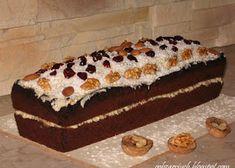 Śledzie na cztery sposoby - Obżarciuch Tiramisu, Cake, Ethnic Recipes, Food, Skin Care, Kuchen, Essen, Skincare Routine, Skins Uk