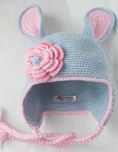 Фотографии ♥ Эксклюзивное вязание ♥ Еxclusive knitting | 36 альбомов