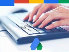 A Importância dos Links Patrocinados para pequenas e médias empresas
