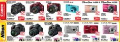 Search Camera cheap price philippines. Views 117.