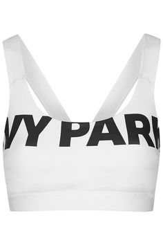 Pin for Later: These Pieces From Beyoncé's Ivy Park Collection Give Us a Reason to Work Out