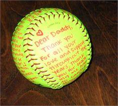 Senior Softball, Softball Party, Softball Crafts, Girls Softball, Fastpitch Softball, Softball Stuff, Softball Things, Softball Cheers, Softball Pitching