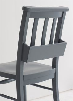 Fantastic antique style occasional chairs, rustic artisan stools, shabby chic distressed benches to make your home fabulous! Outdoor Chairs, Dining Chairs, Adirondack Chairs, Eames Rocking Chair, Ergonomic Computer Chair, Cheap Office Chairs, Butterfly Chair, Occasional Chairs, Solid Oak