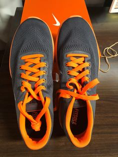 sneakers for cheap b6704 ce138 Details about Nike 830369 Mens Flex RN Cross Training Performance Running Shoes  Sneakers
