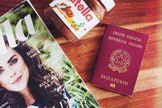 Quer reconhecer a dupla cidadania? Veja o passo a passo de como eu conquistei minha cidadania italiana sem assessoria na Itália.
