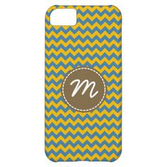 =>>Cheap          	Yellow and Blue Chevron Pattern Custom Monogram iPhone 5C Covers           	Yellow and Blue Chevron Pattern Custom Monogram iPhone 5C Covers We have the best promotion for you and if you are interested in the related item or need more information reviews from the x customer wh...Cleck Hot Deals >>> http://www.zazzle.com/yellow_and_blue_chevron_pattern_custom_monogram_case-179818645348399398?rf=238627982471231924&zbar=1&tc=terrest