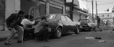 How Alfonso Cuarón's 'Roma' Resonates in Mexico City Today Hits Movie, See Movie, Trailers, Film Images, The Best Films, Top Movies, Imdb Movies, Film Music Books, Sci Fi Movies
