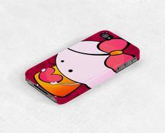 #Cute #iPhone #5 #Case Cute iPhone Case Cute iPhone #5s by #caselike, $22.00 Cute Iphone 5 Cases, Iphone 5s, Unique Jewelry, Handmade Gifts, Vintage, Etsy, Kid Craft Gifts, Craft Gifts, Costume Jewelry