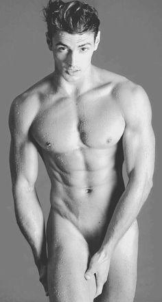 Красивое тело рикки сих идеально для секса, жесткая порно лесби