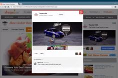 Display Your Google+ Posts as Ads Throughout Google
