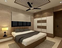 modern bedroom furniture design wooden furniture sets for bedroom modern bed design wooden bedroom wardrobes modern dressing tables designs for bedroom modern-bedroom-furniture-design-sets-beds-cupboards-dressing-tables Bedroom False Ceiling Design, Bedroom Wall Designs, Wardrobe Design Bedroom, Modern Bedroom Design, Master Bedroom Design, Modern Interior Design, Bedroom Ideas, Modern Decor, Bedroom Decor