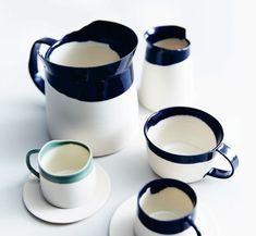 Resultado de imagem para modern porcelain