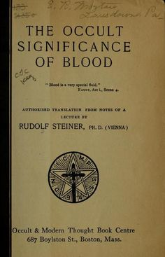 MU:13 | My Sirius RNA MELanin [Hi:teKosmicKIN Blood] is Her New World Occult [Soular] Order... AlkhemicKali Kreated by Our RoyAL Bla.eKEMET.eKosmicKopticKonsul of MatriarchAL Bla.eKAPharonicKnights Templar [Masonic] Bloodline of Los ATLantus™