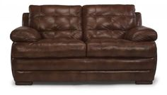 Crabtree Furniture Company In Russellville, Kentucky   Flexsteel   Jacob  Love Seat Love This Need 2 Please