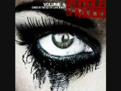 ▶ Puddle of Mudd - Keep It Together - YouTube