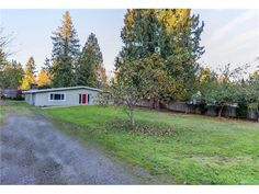 Congrats Wais Wazeri on your new Active listing in Renton !!  MLS# 1059888 ADDRESS: 18842 SE 164th St, Renton 98058-0929 http://www.century21.com/property-2B6QVPR