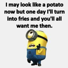 me when I look at pictures from 2010 Funny Minion Pictures, Funny Minion Memes, Minions Quotes, Minion Humor, Funny Cartoons, Funny Humor, Cute Quotes, Best Quotes, Funny Quotes