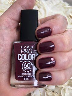 Nail Polish, Nails, Beauty, Nice Nails, Gel Nail, Hand Soaps, Make Up, Everything, Finger Nails